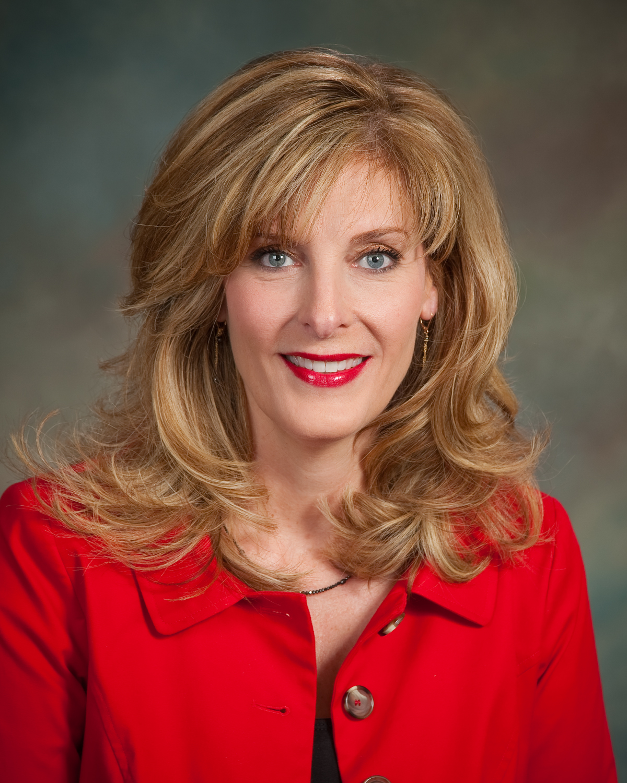 Melanie H  Halvorson, MD - Nephrology - Montgomery, Alabama (AL)