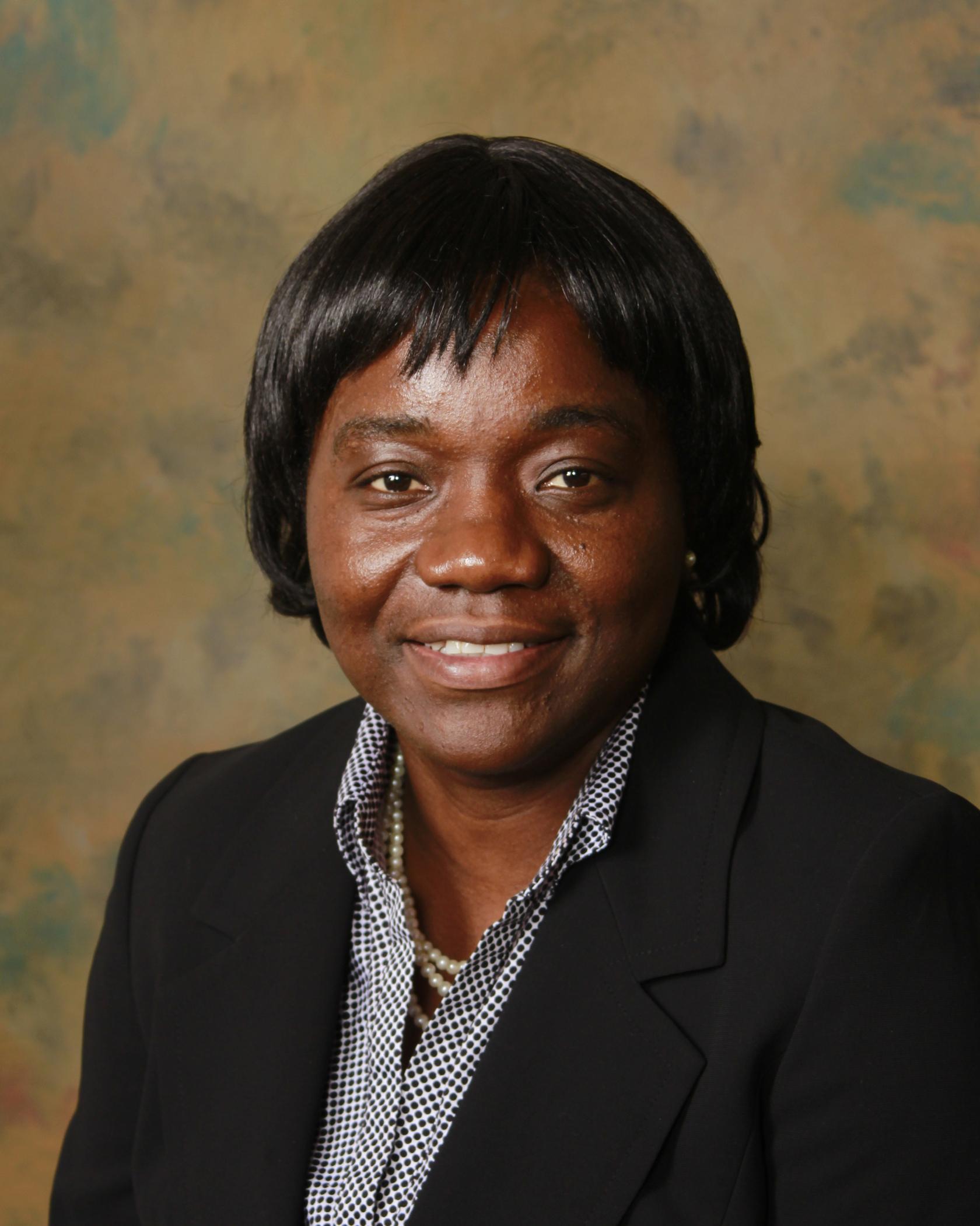 Nziavake Masimasi, MD - Internal Medicine - Montgomery