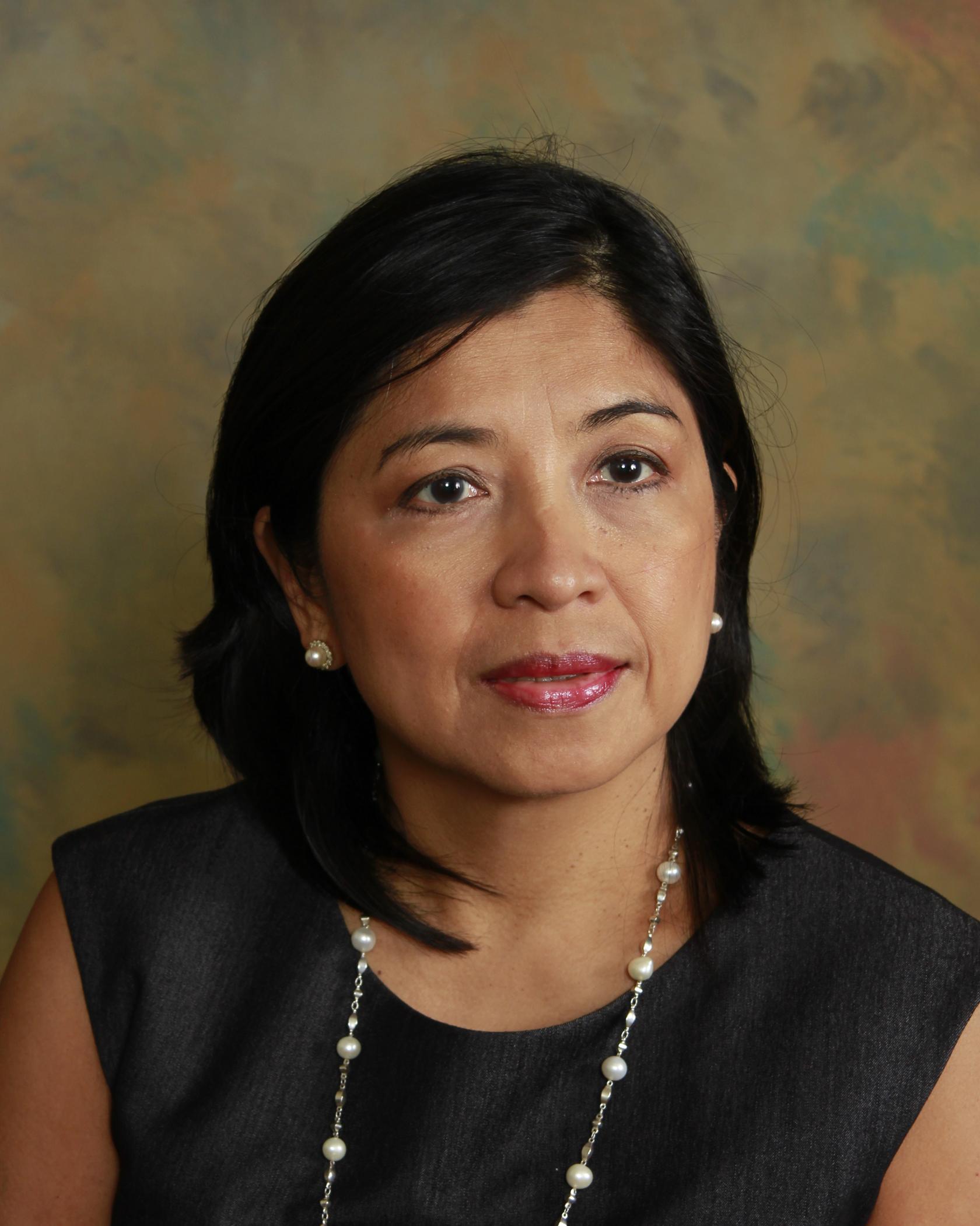 Leah O  Sanchez, MD - Pediatric Neurology - Montgomery, Alabama (AL)