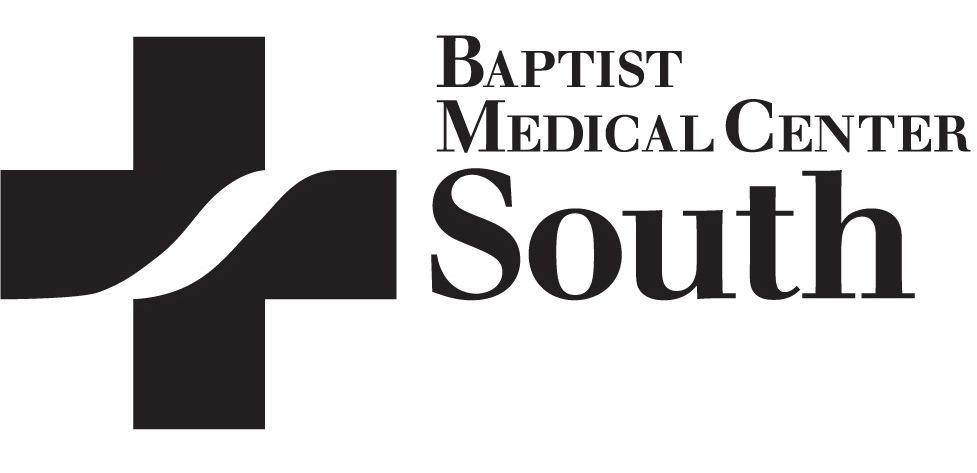 Requesting a Medical Record | Baptist Health Louisville