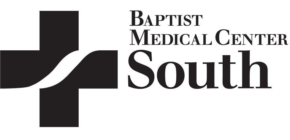 Medical Records Request Montgomery, Alabama (AL), Baptist Health